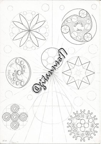 cropcircles 1