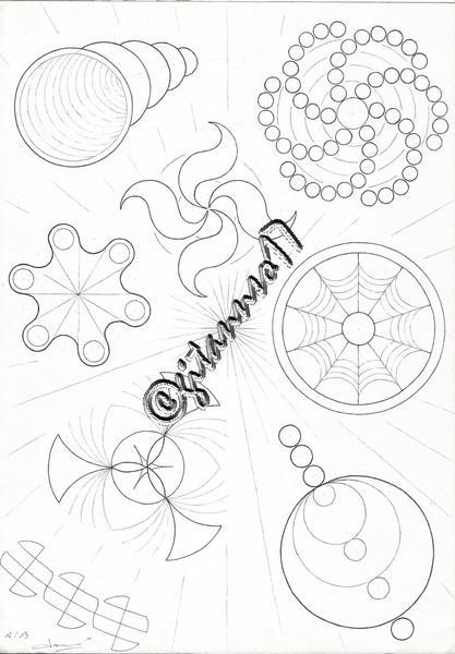 cropcircles 2