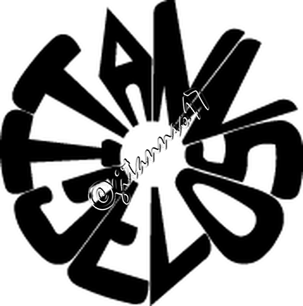 logo gitannso17