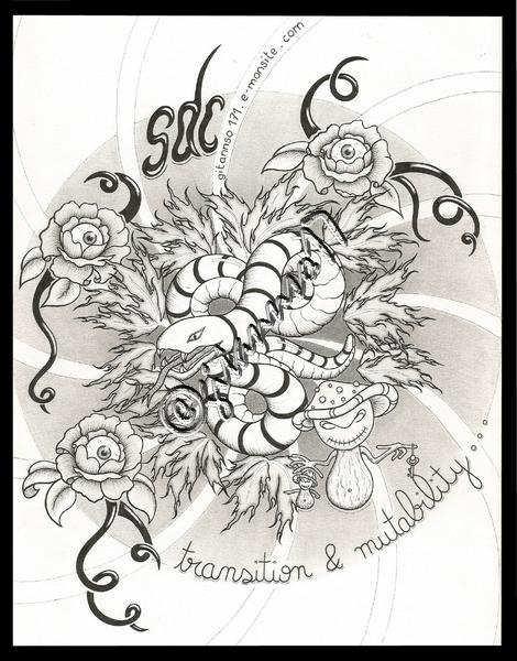 logo S.D.C.